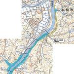 杉田白沢map01.jpg
