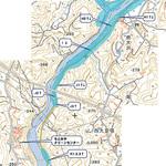 杉田白沢map02.jpg