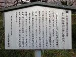 honkyuuji496.jpg